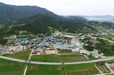 S. Korea Announces 5-year, 175 tln-won Balanced Growth Plan