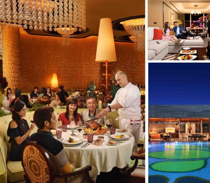 (image: Solaire Resort & Casino)