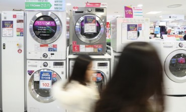 Expensive Imported Clothes Dryers Offer Worse Performance than Domestic Models