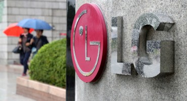 LG Electronics Joins Hands with Local Partners for 6G Tech