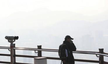 Exposure to Fine Dust Worsens ALS: Study