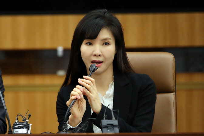 'Me Too' Prosecutor Says Justice Prevailed with Conviction of Her Perpetrator