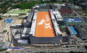 SK hynix Posts Worst Profit in Over 3 Years in Q3 on Weak Memory Chips