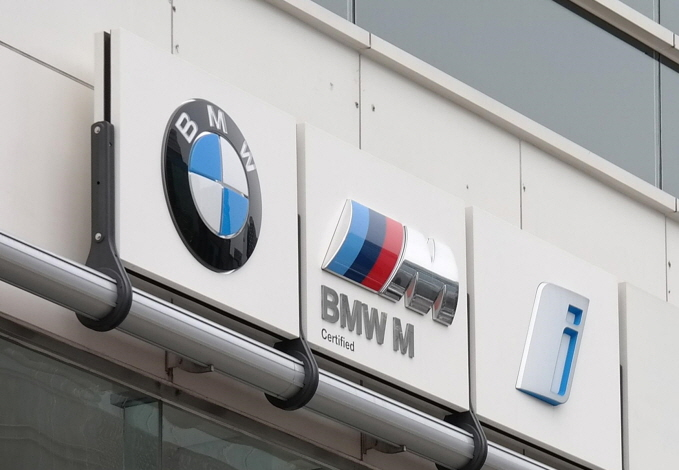 BMW to Retroactively Apply Lemon Laws for Cars Sold from January