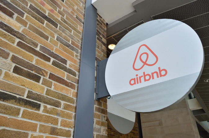 Airbnb Users Spend US$2.1 bln in S. Korea in 2019