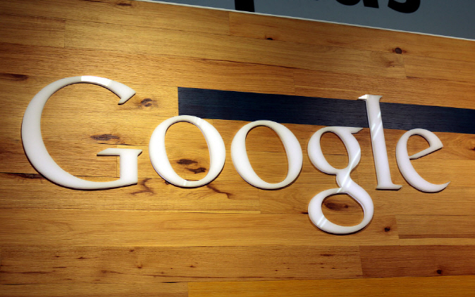 Google to Delay Adopting Billing Policy amid Backlash
