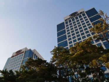 S. Korea Pension Advisor Backs Hyundai over Elliott