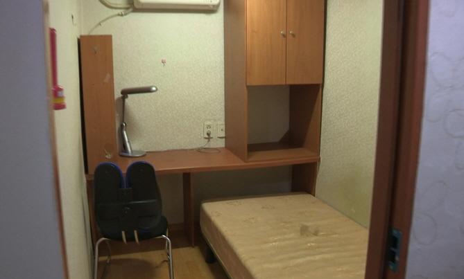 Seoul City to Establish Housing Standards for 'Gosiwon'