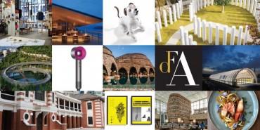DFA Design for Asia Awards 2019