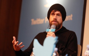 Twitter Focuses on 'Public Conversation' in S. Korean Society: CEO