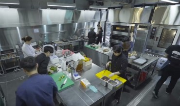 Shared Kitchen Services Face Obstacles Despite Growth