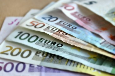 Philips Successfully Prices Offering of Notes for EUR 1 Billion