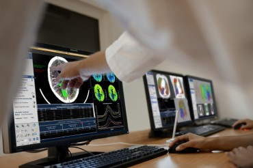 Philips Expands its Radiology Solutions Offering with Advanced Teleradiology Services