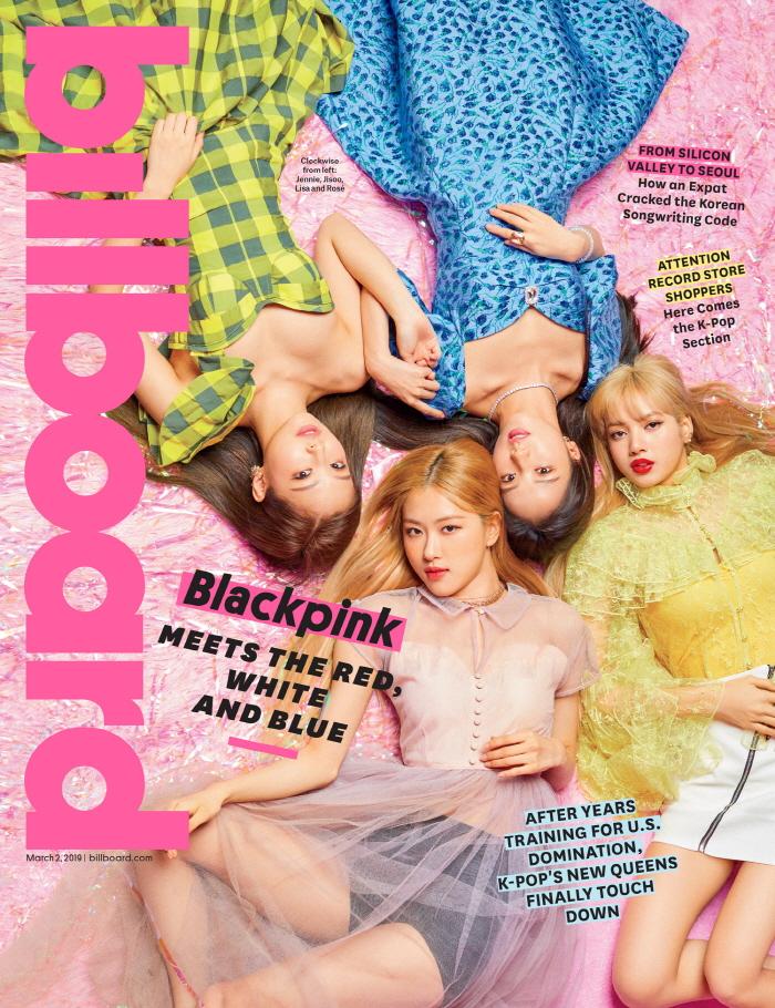 (image: Billboard)