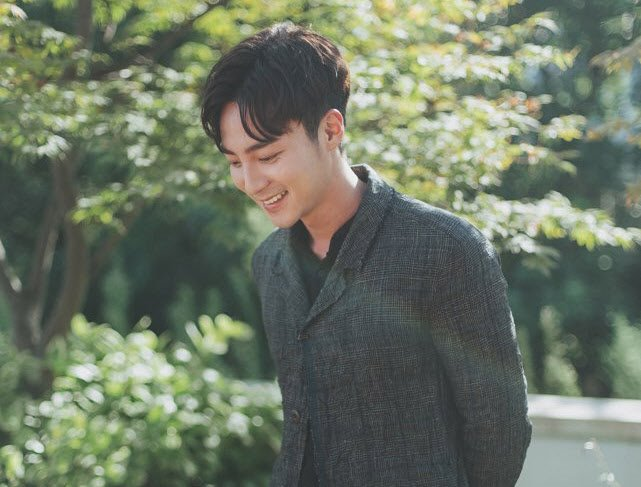 Roy Kim Will Return to Korea Soon to Face Police Probe over Sex Video Scandal