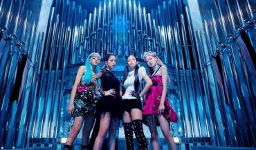 BLACKPINK Abruptly Calls Off Press Conference for its New Album