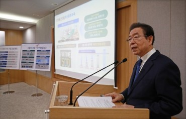 Seoul Unveils Extensive Support Measures for Startup Companies