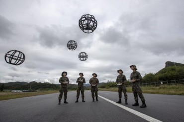 Ministry to Employ Latest Technologies to Boost Military Logistics Efficiency