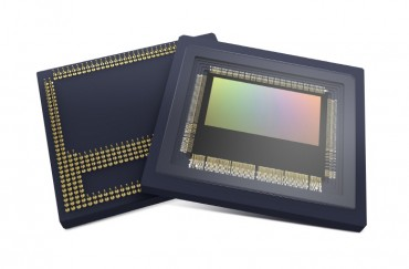 Teledyne e2v's 11Mpixel CMOS Image Sensor Designed for High-speed Applications