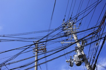 Per-capita Power Use Hits New High in 2018