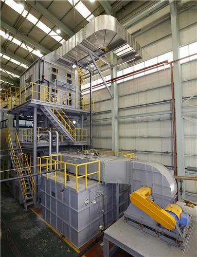 (image: Korea Institute of Machinery and Materials)