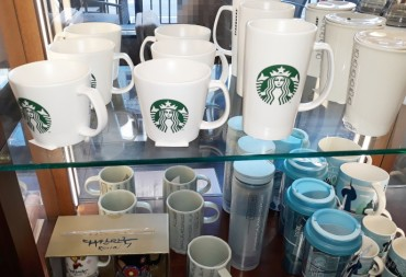 Use of Personal Cups Nearly Triples at Starbucks Due to Anti-waste Campaign