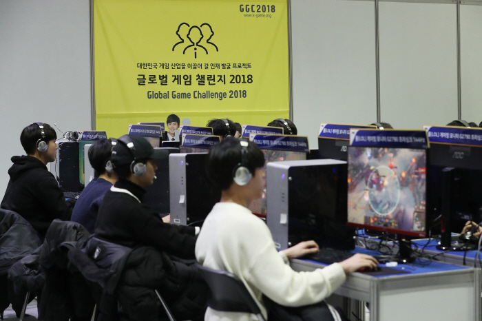 Time Spent on Digital Games Increased Substantially amid COVID-19