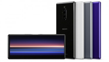 Sony May Retreat from S. Korean Smartphone Market