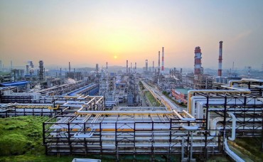 Refiners' Continued Negative Margin Dims Earnings Outlook