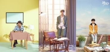 BTS Kicks Off Online Fan Fest to Celebrate its 6th Anniversary
