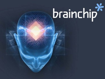 BrainChip Introduces a Powerful Neural Network Converter