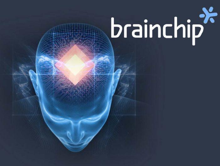 (image: BrainChip Holdings)