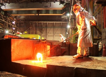 High Costs, Oversupply to Hurt Steelmakers' Q2 Performance: Analysts