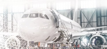 Carpenter Technology and Israel Aerospace Industries Announce Collaboration to Produce Commercial Aircraft Additive Parts