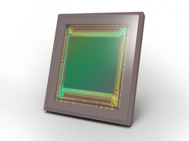 Teledyne e2v's Emerald 67M, Ultra-high Resolution Image Sensor Now Available