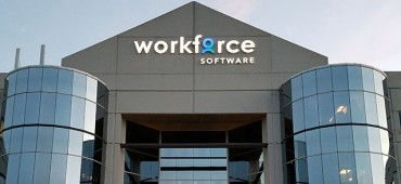 WorkForce Software Announces Strategic Growth Investment from Evergreen Coast Capital