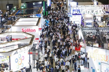 "Juniper Networks Wins ""Best of Show"" Top Awards at Interop Tokyo 2019"
