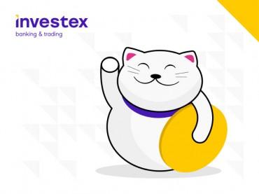 New Investex Partner Program Launch