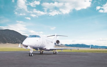 Vista Global Presents XO, the Global Private Aviation Marketplace