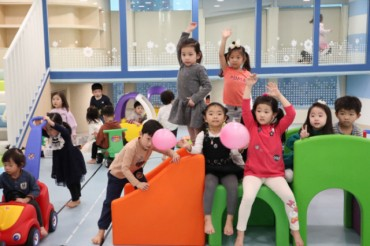 Long Waiting Lists for Daycares and Kindergartens
