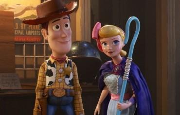 40-somethings Recall their Childhood Under Disney's Spell