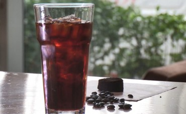 Gov't Expands Caffeine Labeling Regulations to Coffee Shops