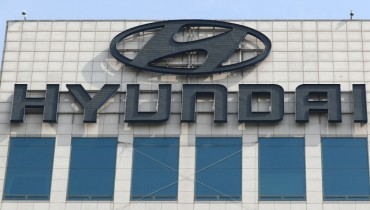 Hyundai Q2 Net Jumps 23 pct on Currency, SUV Sales