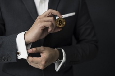 Professionals Become Advisors in the Thriving Cryptocurrency Market