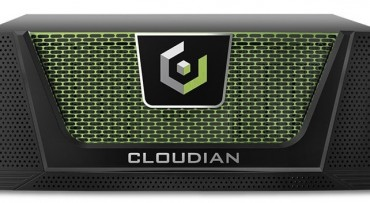 Japanese IT Company Integrates Cloudian Object Storage Software with Flash for High-performance, Low-cost Storage