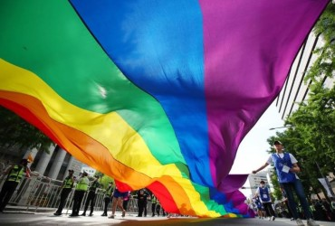 More Prejudice Against Sexual Minorities than Migrant Workers and N. Korean Defectors