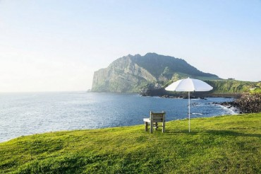Jeju Island, Bangkok, and Danang Top Chuseok Travel Destinations