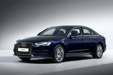 S. Korea to Ban Audi, Volkswagen, Porsche Models for Emission Rigging