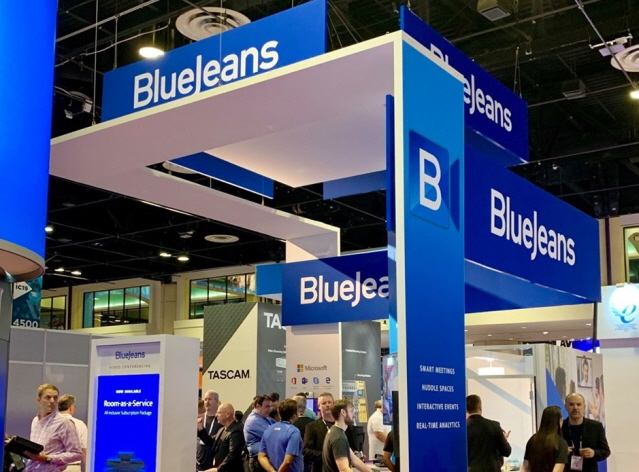 BlueJeans Network Announces Regional Leadership for Asia Pacific