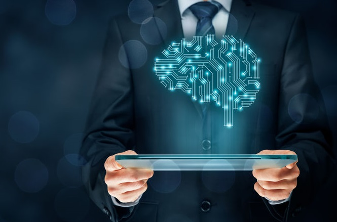 Once it is proven that AI is capable of analyzing legal documents, it may be able to replace not only various real estate services, but also notarization tasks, said experts. (image: Korea Bizwire)